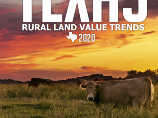 https-agrilife-org-texasaglaw-files-2021-07-rlv-trend-cover-png